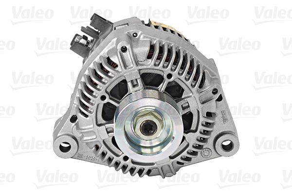 Alternateur - VALEO - 746021