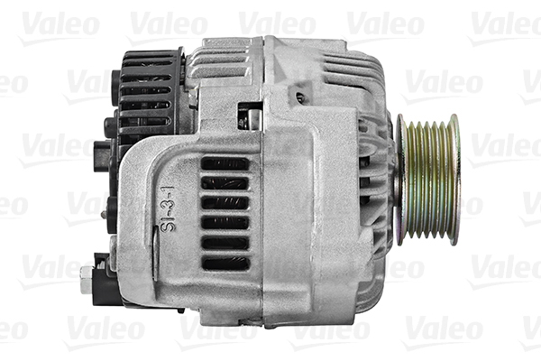 Alternateur - VALEO - 746026
