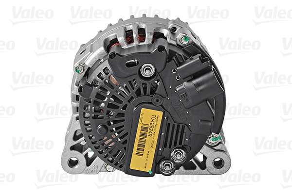 Alternateur - VALEO - 746032
