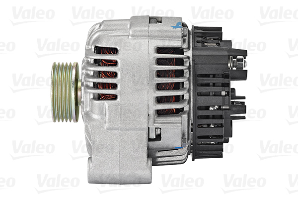 Alternateur - VALEO - 746041