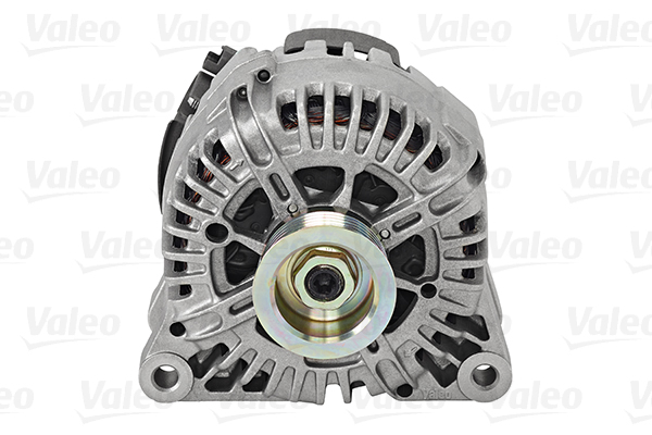 Alternateur - VALEO - 746043