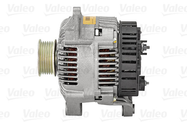 Alternateur - VALEO - 746054