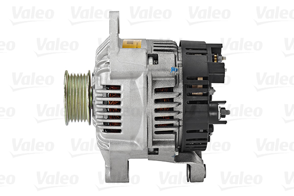 Alternateur - VALEO - 746058