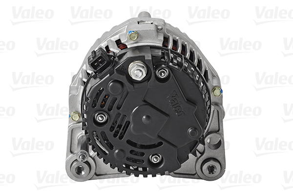 Alternateur - VALEO - 746065