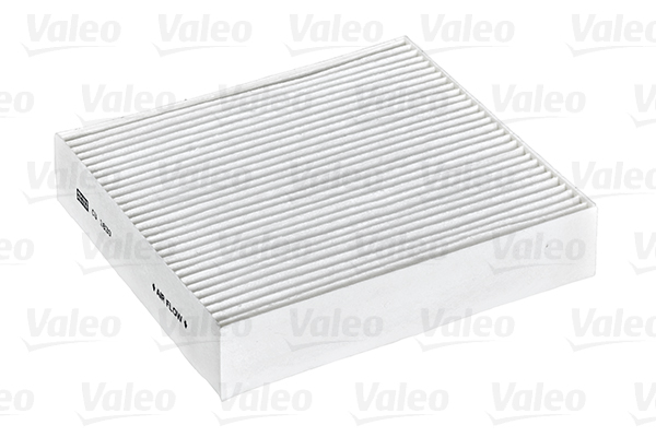 Filtre, air de l'habitacle - VALEO - 715603