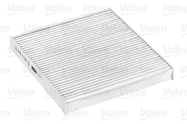 Filtre, air de l'habitacle - VALEO - 715637