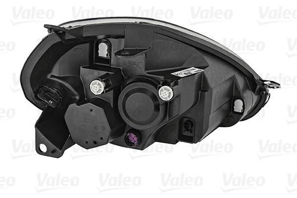 Projecteur principal - VALEO - 043888