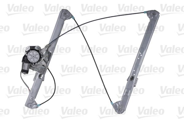 Lève-vitre - VALEO - 850823