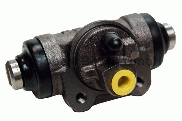 Cylindre de roue - BOSCH - F 026 002 241