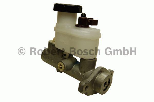 Maître-cylindre de frein - BOSCH - 0 204 055 175