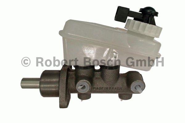 Maître-cylindre de frein - BOSCH - 0 204 032 301