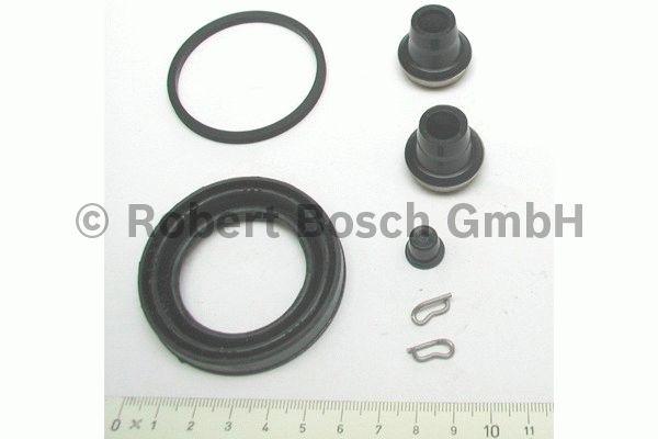Kit de réparation, étrier de frein - BOSCH - 0 204 104 203
