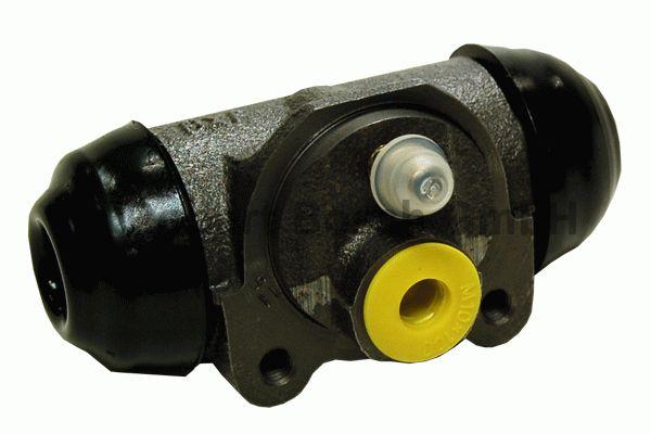 Cylindre de roue - BOSCH - F 026 002 013