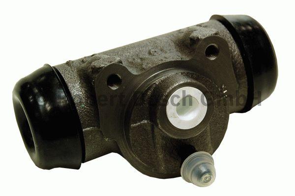 Cylindre de roue - BOSCH - F 026 002 053