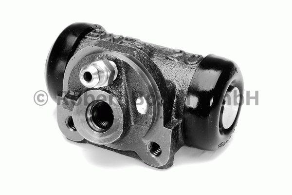 Cylindre de roue - BOSCH - F 026 002 074