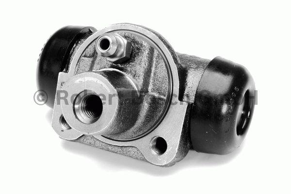 Cylindre de roue - BOSCH - F 026 002 083