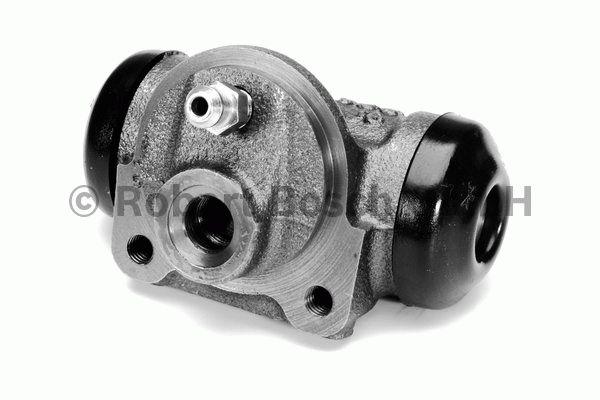 Cylindre de roue - BOSCH - F 026 002 087