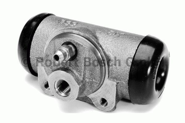 Cylindre de roue - BOSCH - F 026 002 088