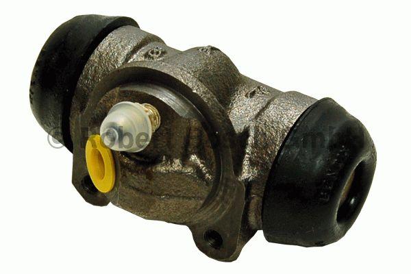 Cylindre de roue - BOSCH - F 026 002 092