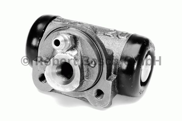 Cylindre de roue - BOSCH - F 026 002 094