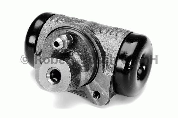 Cylindre de roue - BOSCH - F 026 002 108