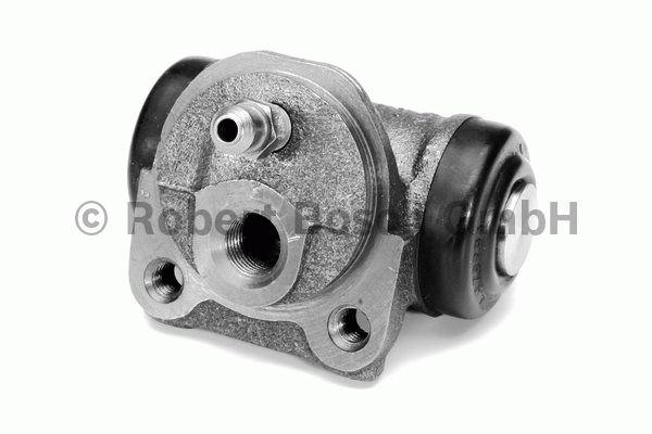 Cylindre de roue - BOSCH - F 026 002 128