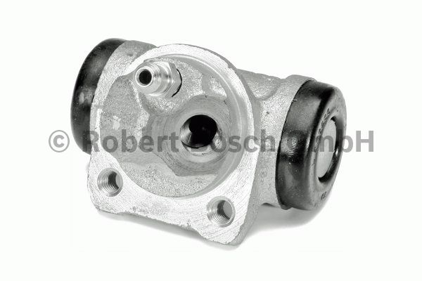 Cylindre de roue - BOSCH - F 026 002 131