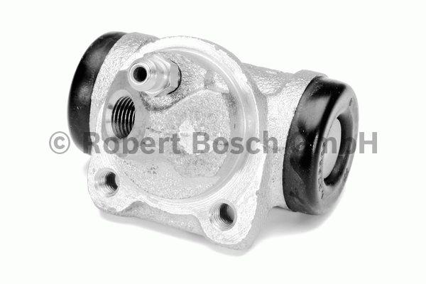 Cylindre de roue - BOSCH - F 026 002 132