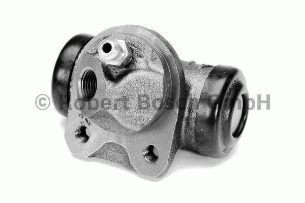 Cylindre de roue - BOSCH - F 026 002 136
