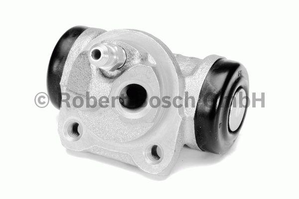 Cylindre de roue - BOSCH - F 026 002 137
