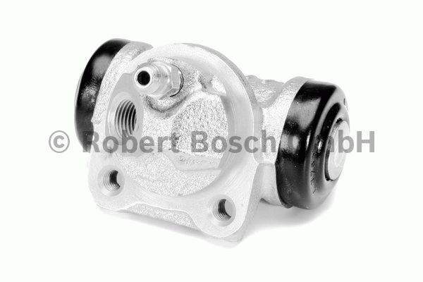 Cylindre de roue - BOSCH - F 026 002 138