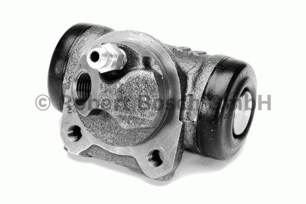 Cylindre de roue - BOSCH - F 026 002 139