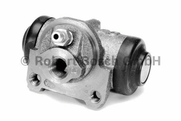 Cylindre de roue - BOSCH - F 026 002 157