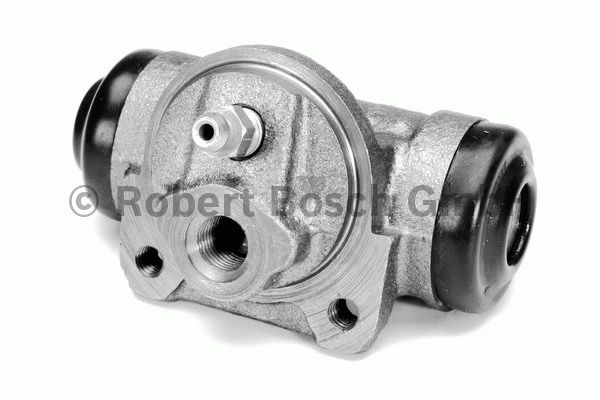 Cylindre de roue - BOSCH - F 026 002 158