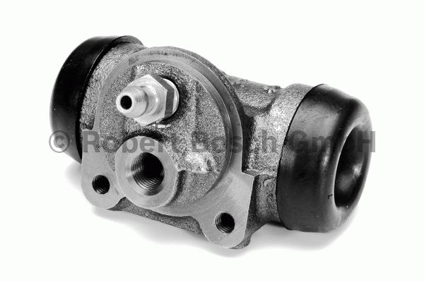 Cylindre de roue - BOSCH - F 026 002 163