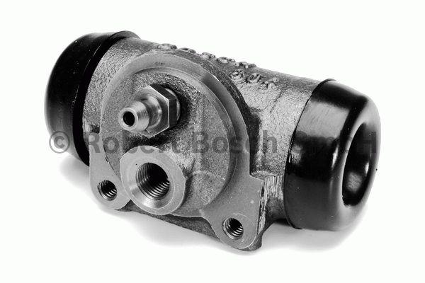 Cylindre de roue - BOSCH - F 026 002 164