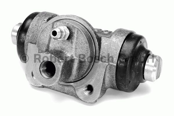 Cylindre de roue - BOSCH - F 026 002 171