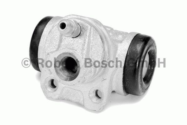 Cylindre de roue - BOSCH - F 026 002 180