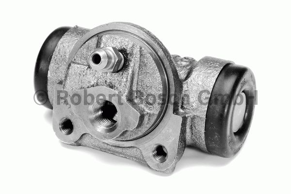 Cylindre de roue - BOSCH - F 026 002 181