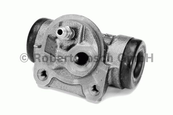 Cylindre de roue - BOSCH - F 026 002 184