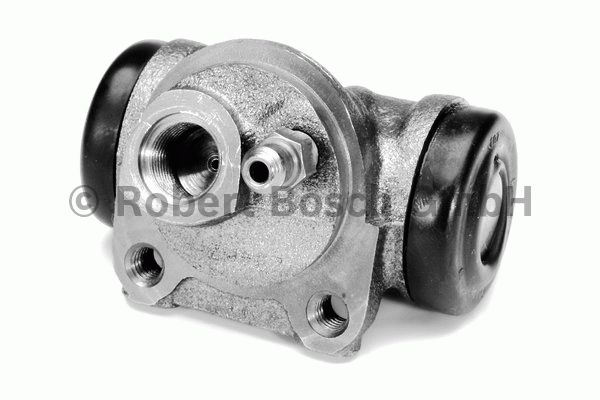 Cylindre de roue - BOSCH - F 026 002 205