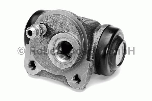 Cylindre de roue - BOSCH - F 026 002 206