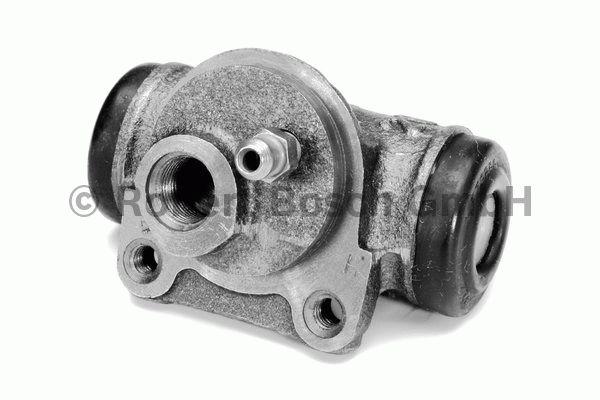 Cylindre de roue - BOSCH - F 026 002 208