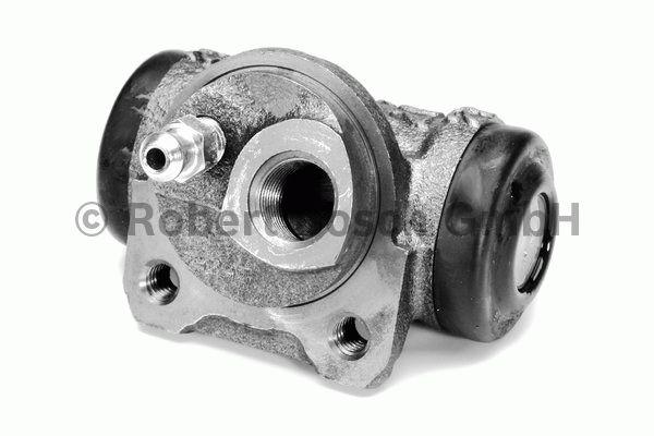 Cylindre de roue - BOSCH - F 026 002 216
