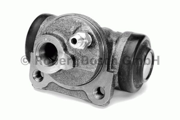 Cylindre de roue - BOSCH - F 026 002 231