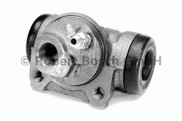 Cylindre de roue - BOSCH - F 026 002 234