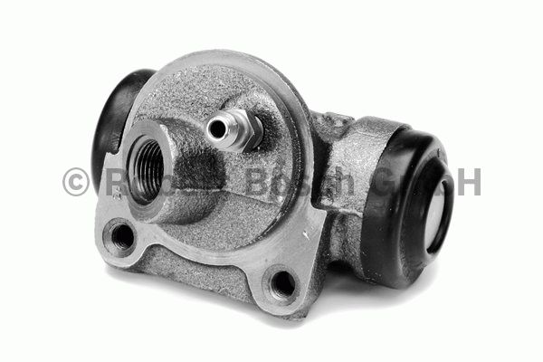 Cylindre de roue - BOSCH - F 026 002 244