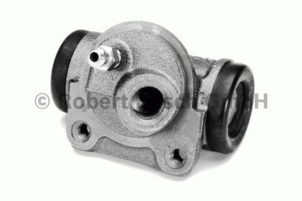Cylindre de roue - BOSCH - F 026 002 245