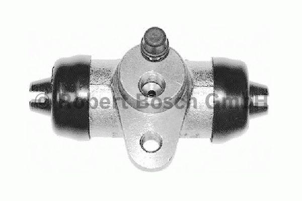 Cylindre de roue - BOSCH - F 026 002 305