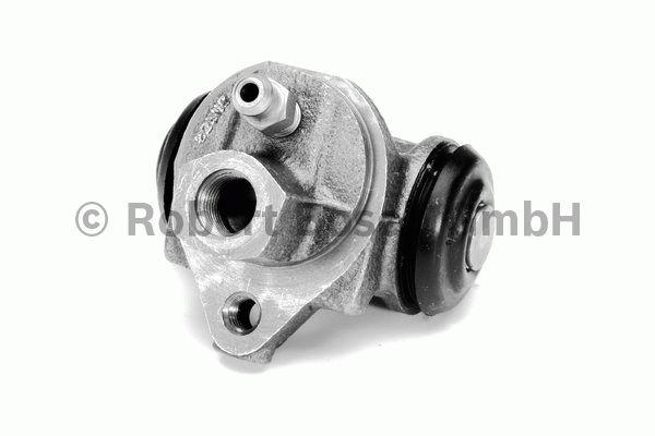 Cylindre de roue - BOSCH - F 026 002 396